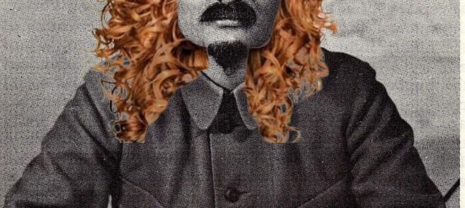 Mon hommage à Georges Moustaki