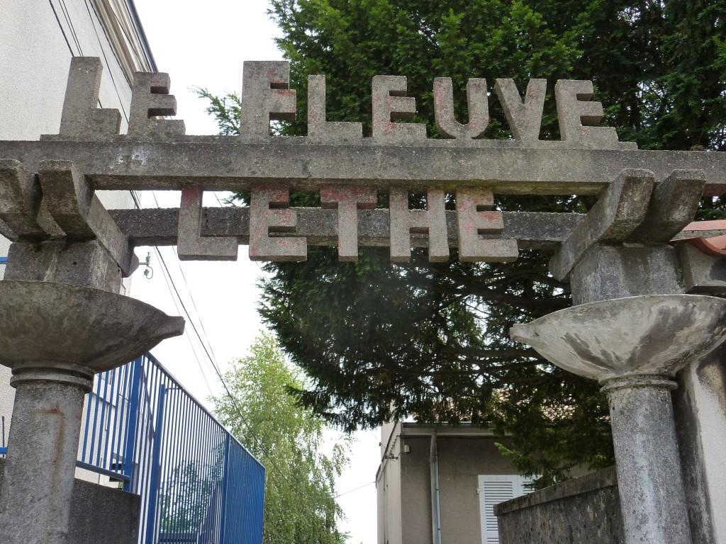 lethe1