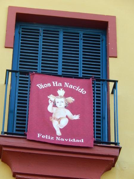 seville13