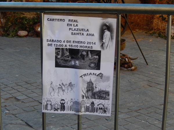 seville22