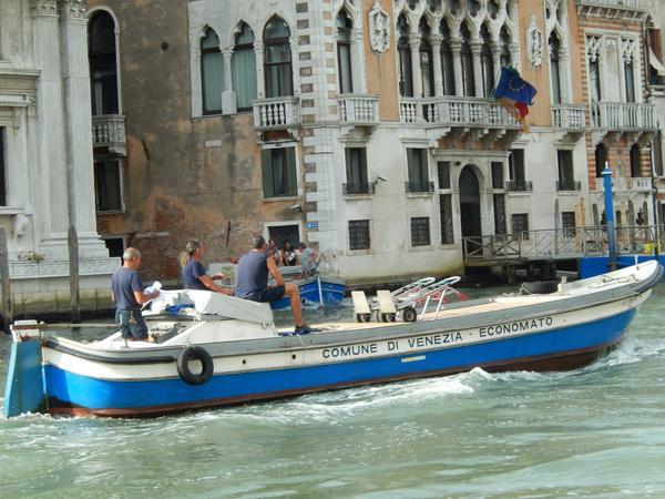 venecia11