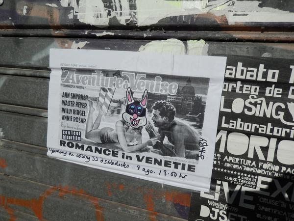 venecia53
