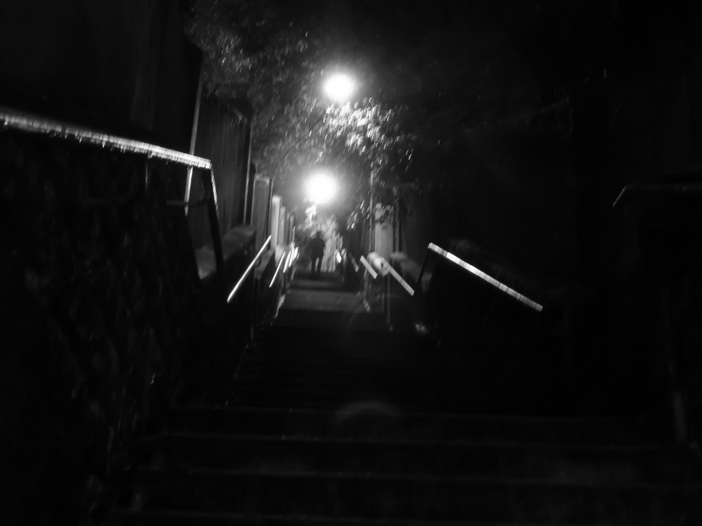 nuit-effet2