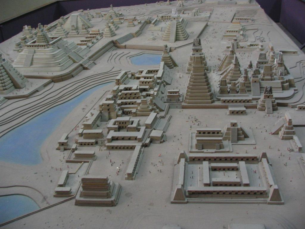 Tikal-Reconstruction4