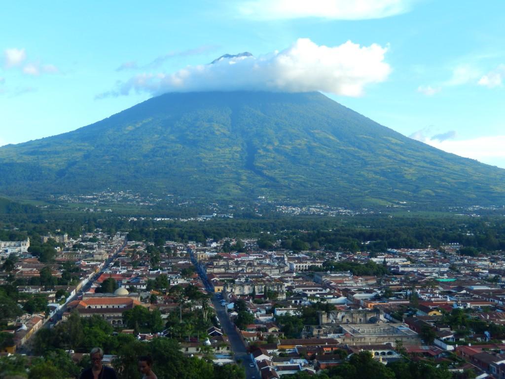 guatemala-antigua14