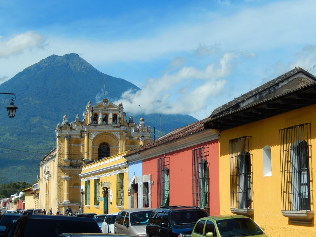 guatemala-antigua32