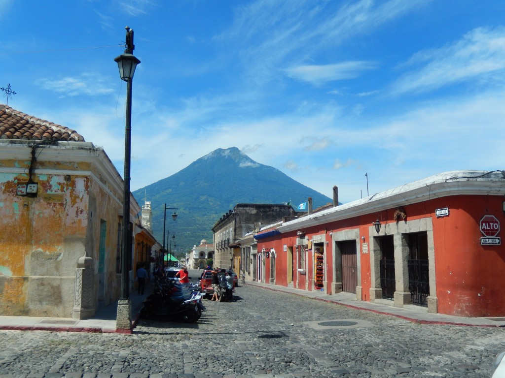 guatemala-antigua34