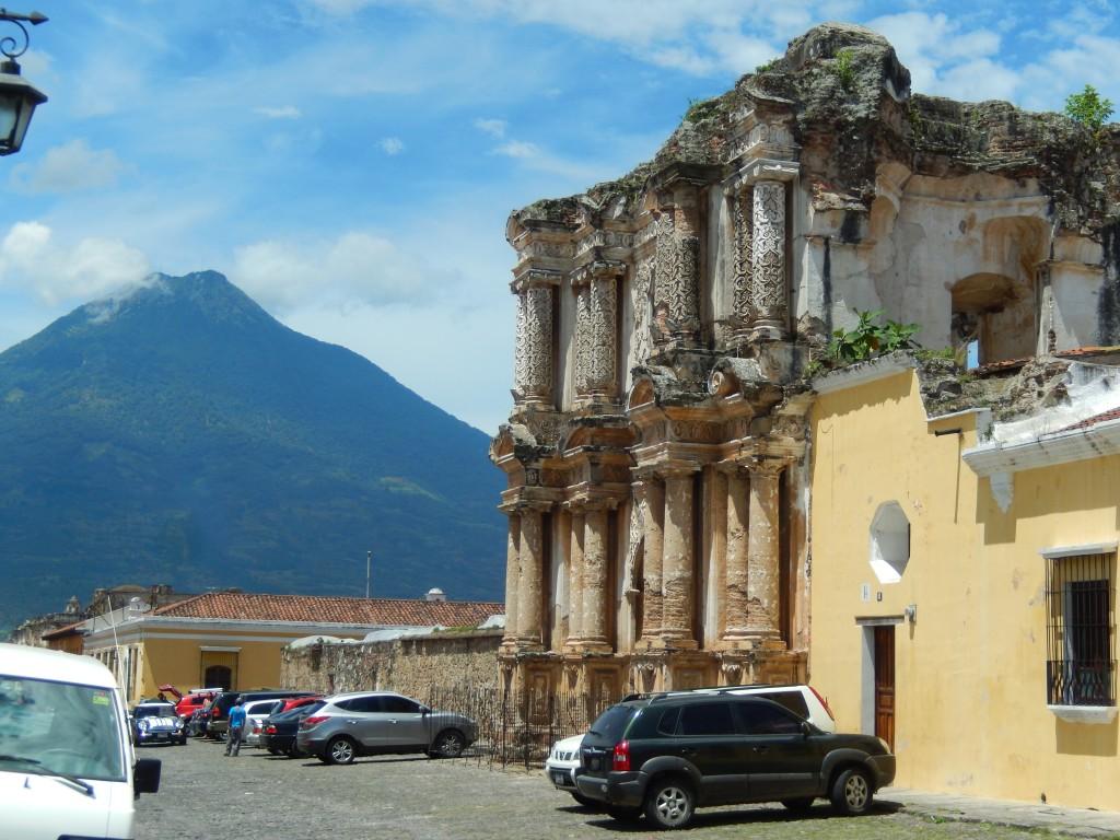 guatemala-antigua56