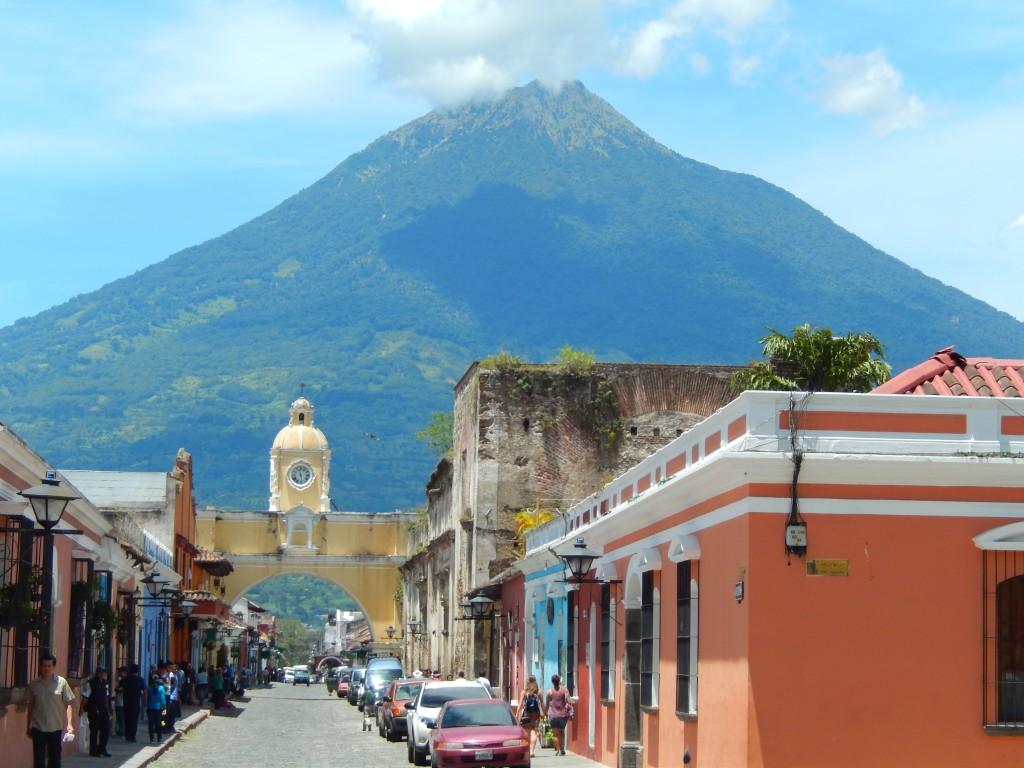 guatemala-antigua67