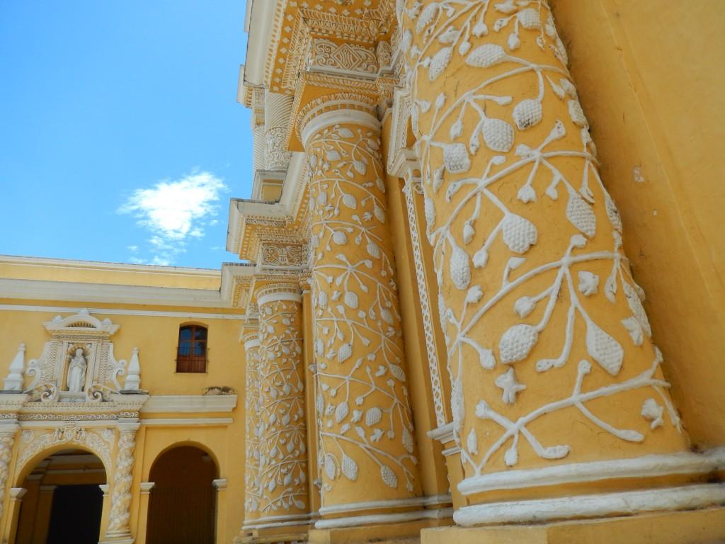 guatemala-antigua71