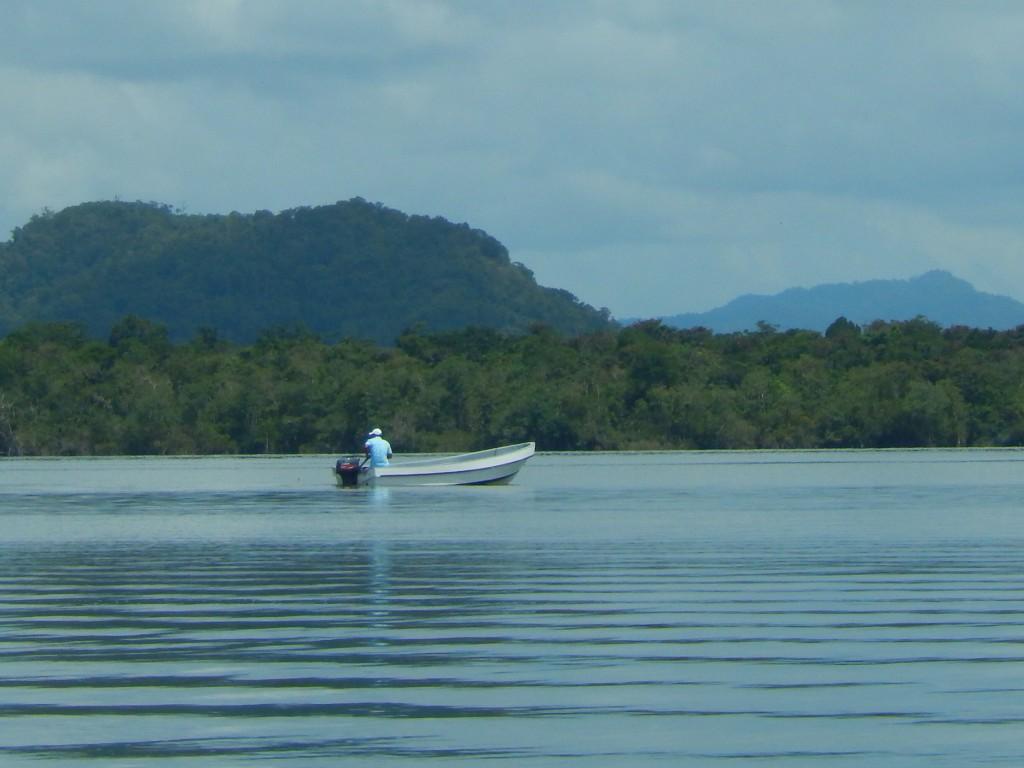 guatemala-atlantico_canon_rio_dulce51