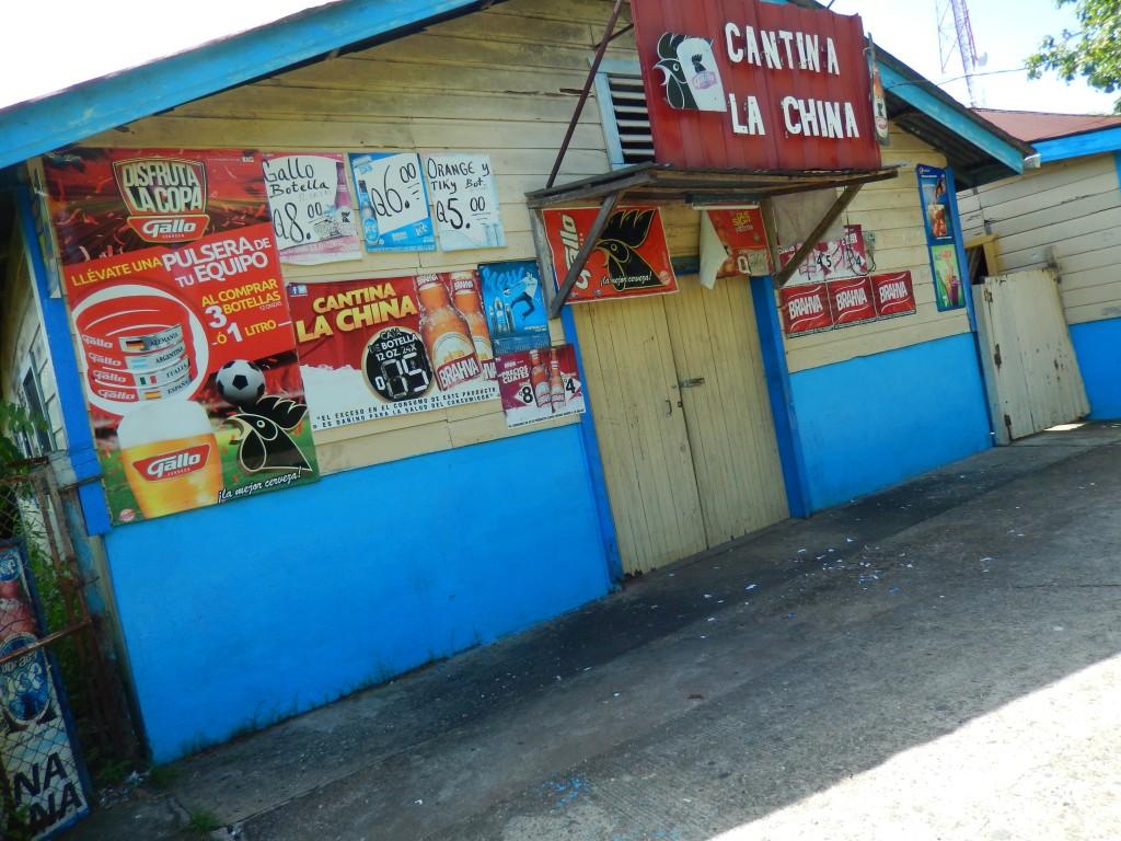 guatemala-atlantico_livingston15