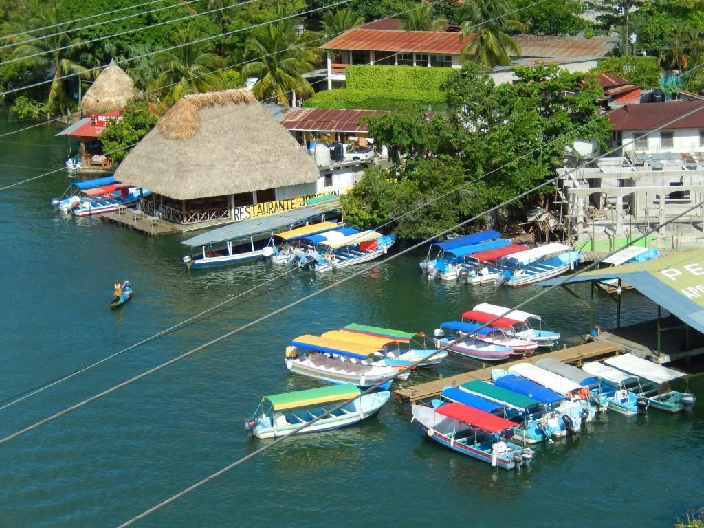 guatemala-atlantico_rio_dulce12
