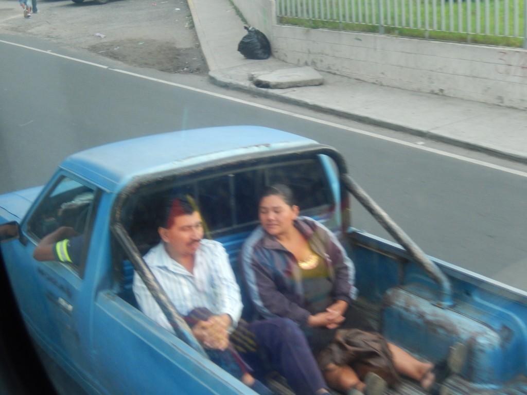 guatemala-guate155