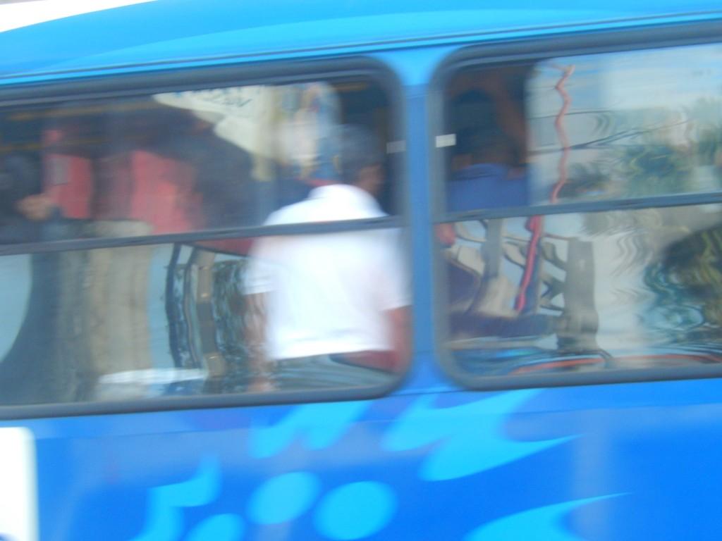 guatemala-guate158