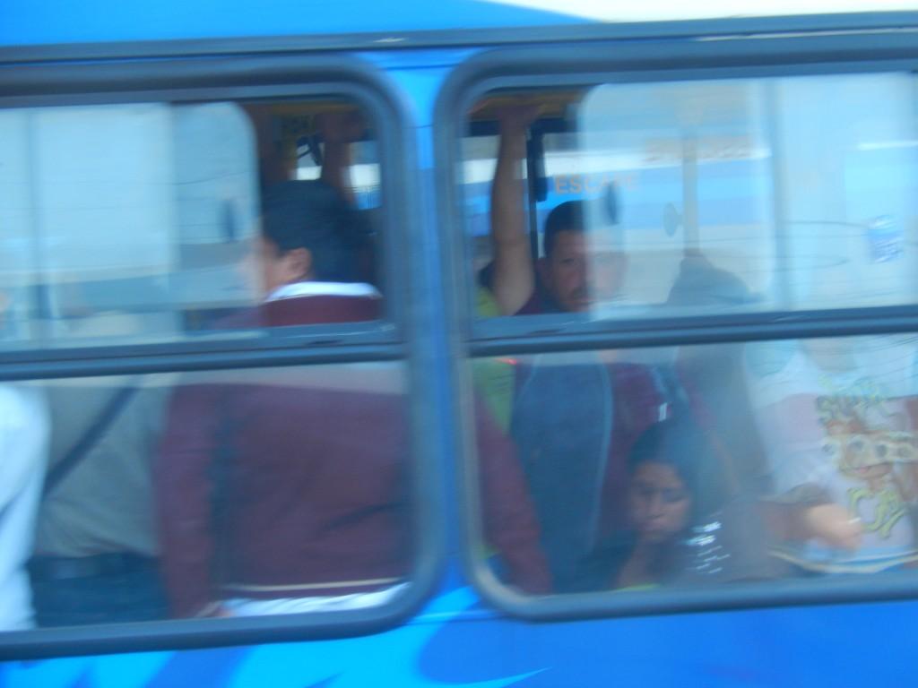 guatemala-guate159