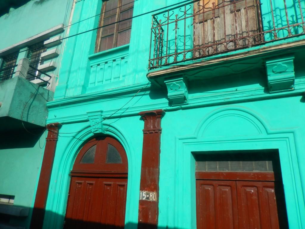 guatemala-guate170