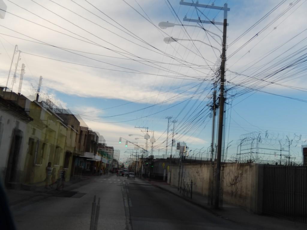 guatemala-guate31