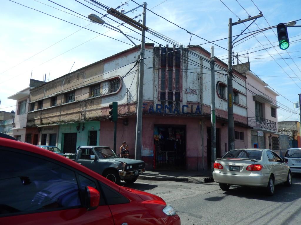 guatemala-guate4