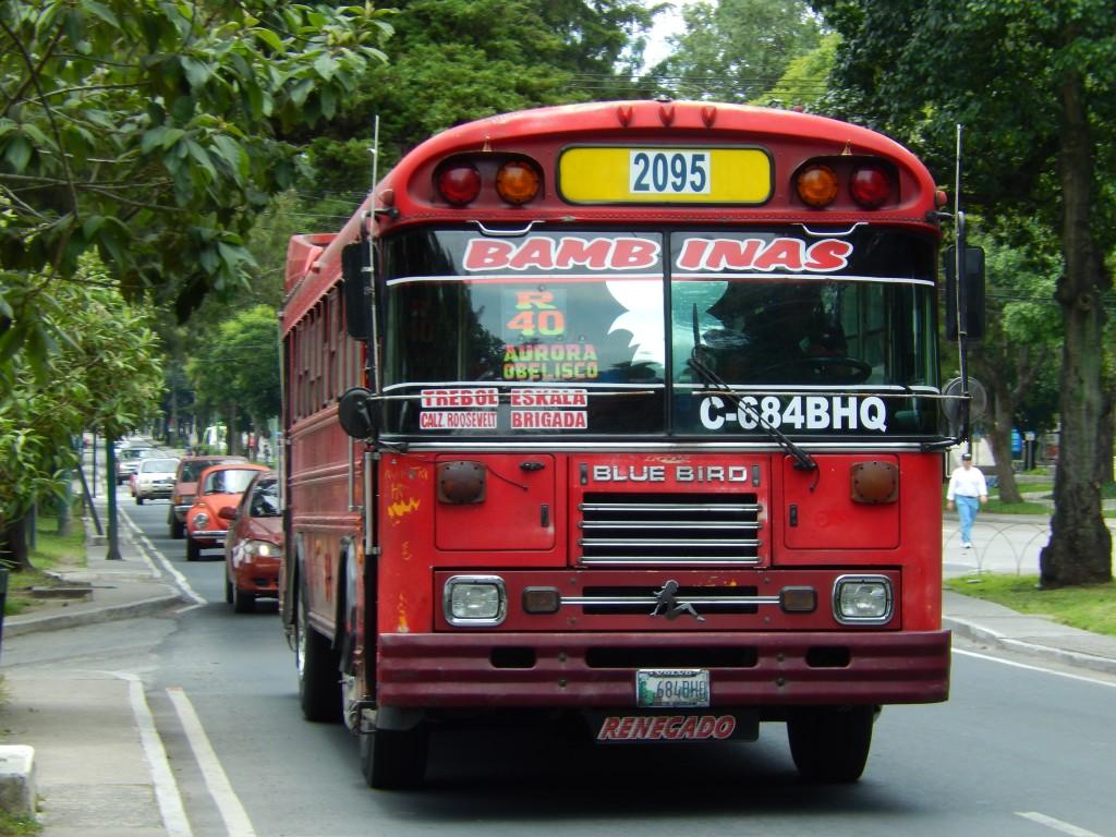 guatemala-guate53