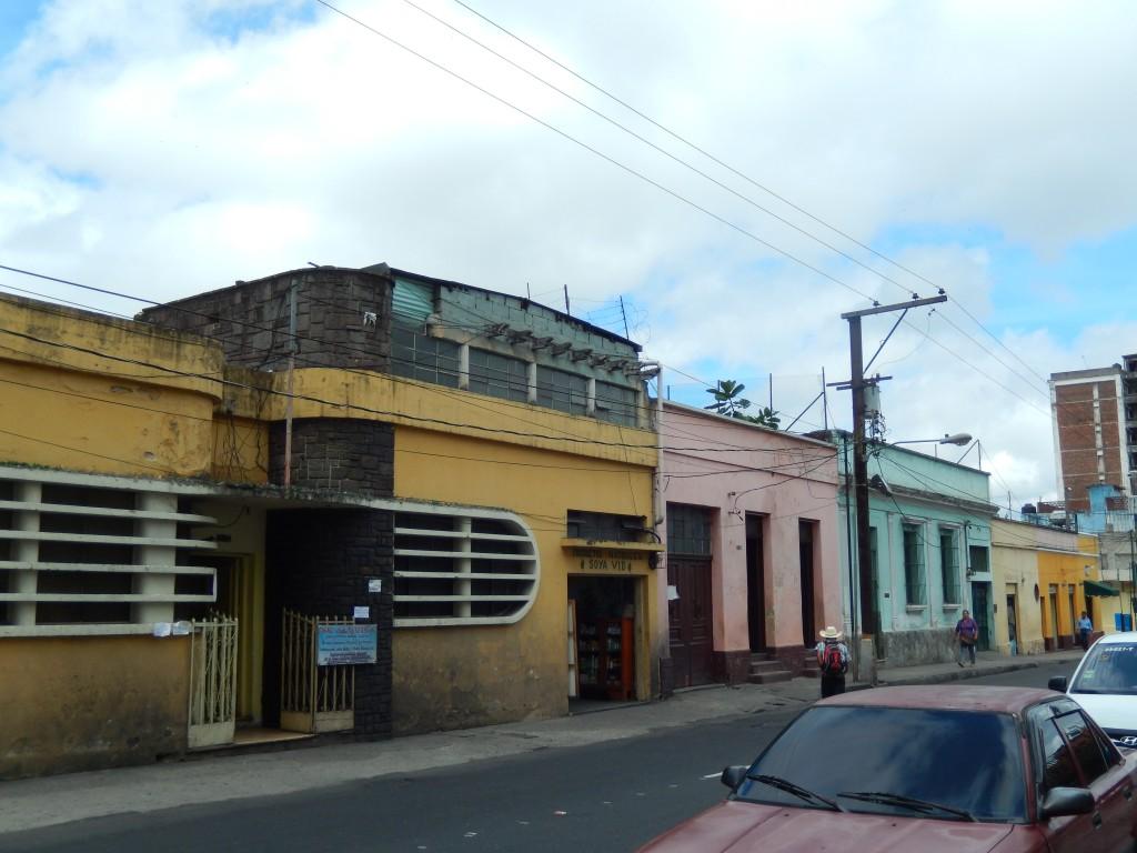 guatemala-guate61