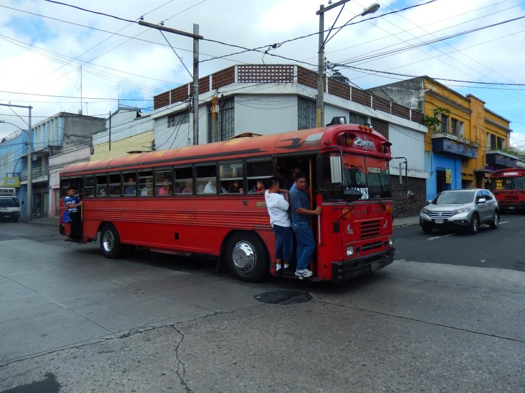 guatemala-guate64