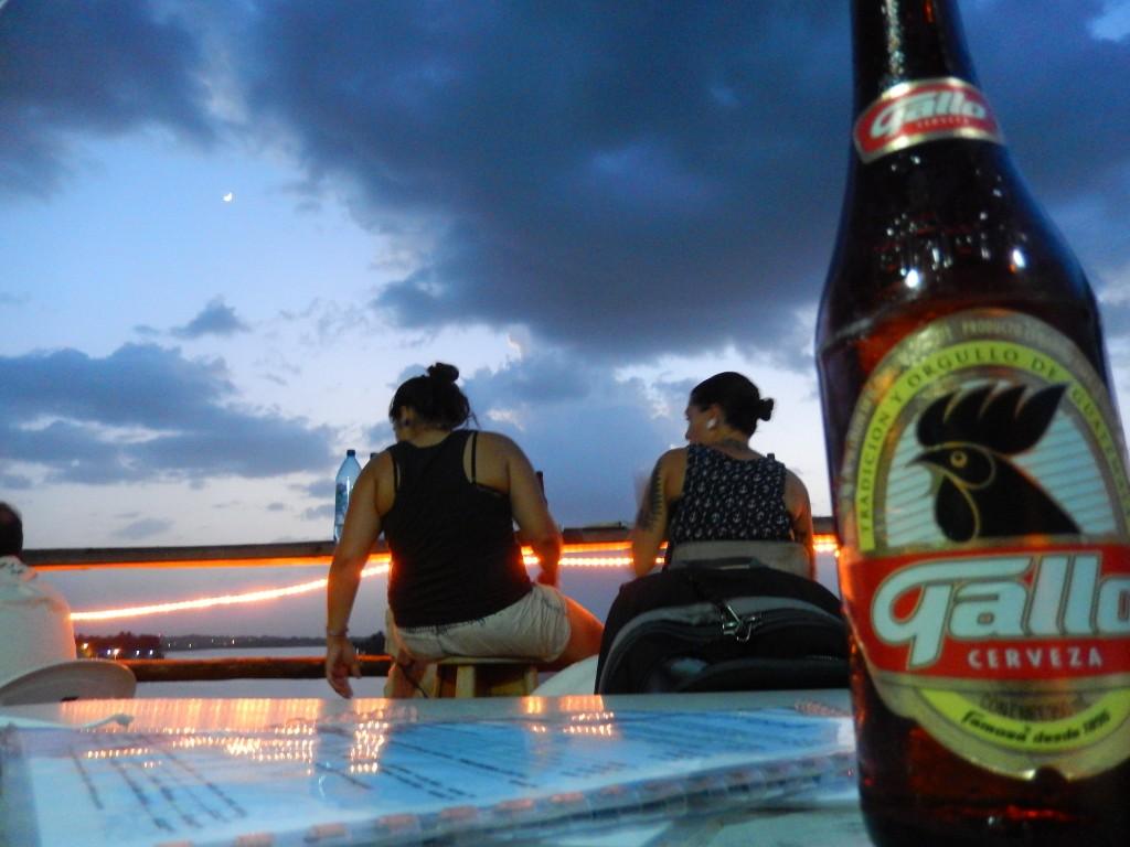 guatemala-tikal_flores11