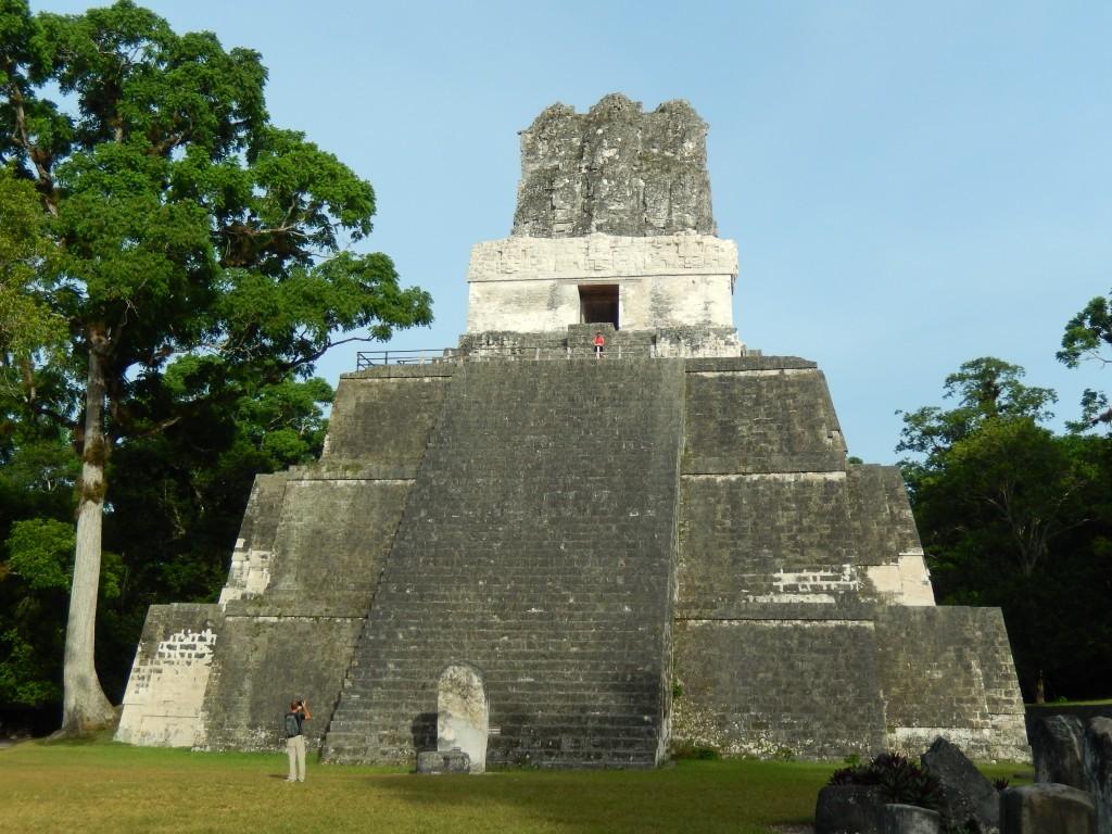 guatemala-tikal_tikal26