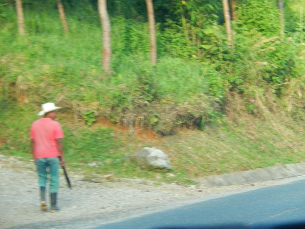 guatemala-verapaz_de_coban_a_lanquin17