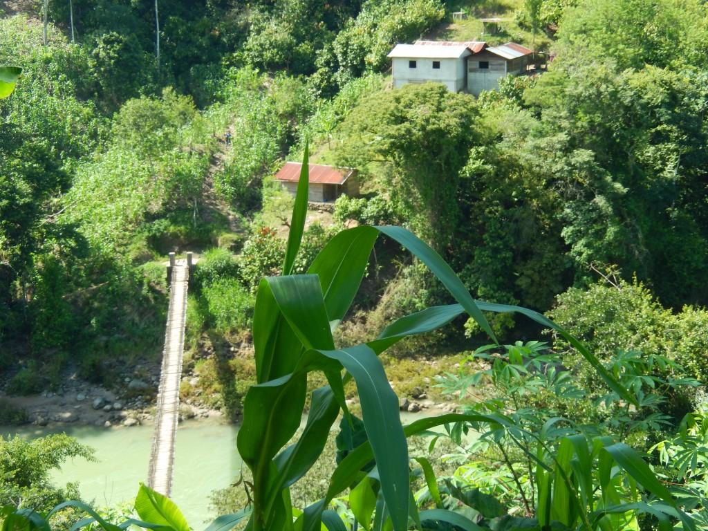 guatemala-verapaz_de_lanquin_a_cahabon25