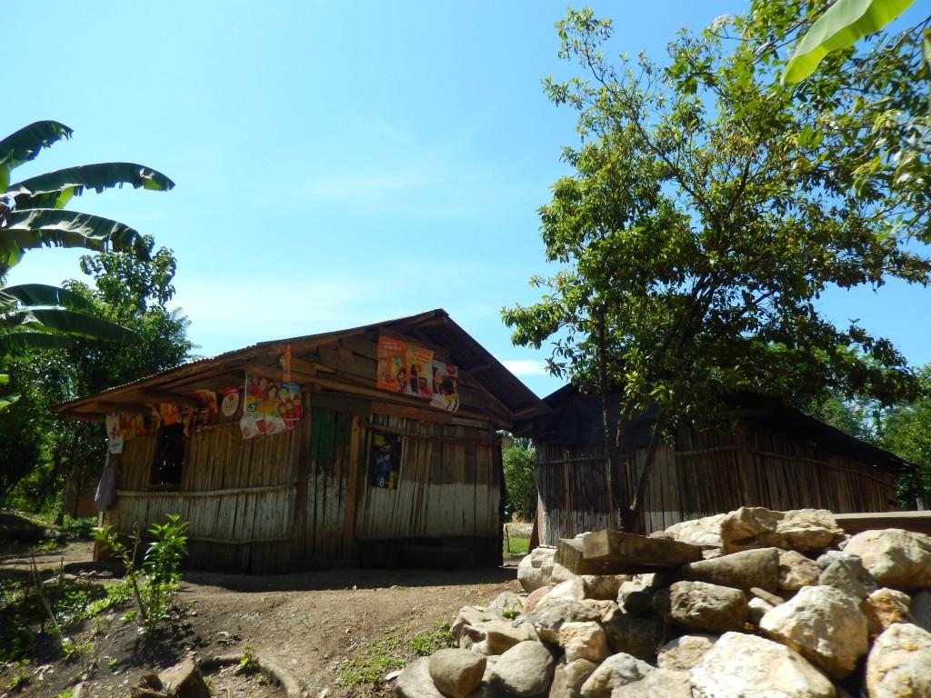 guatemala-verapaz_de_lanquin_a_cahabon36