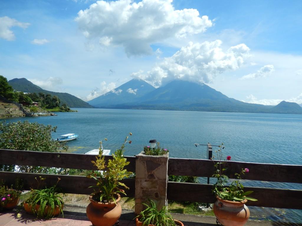 guatemala-atitlan15