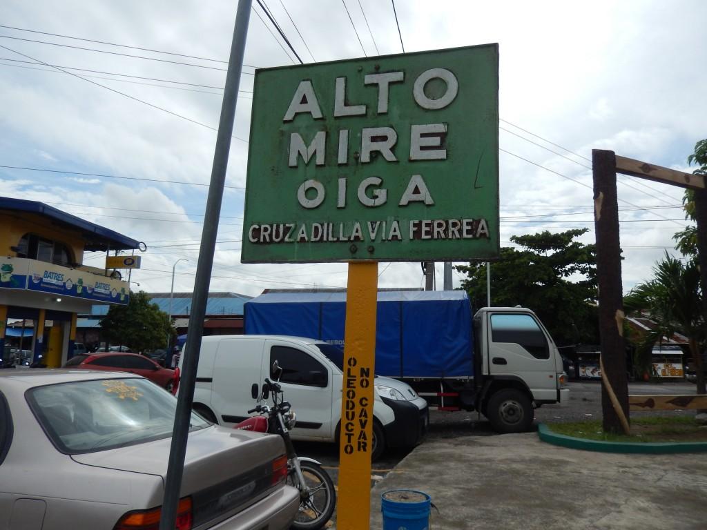 guatemala-atlantico_puerto_barrios11