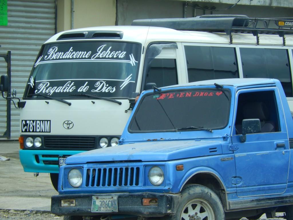 guatemala-atlantico_puerto_barrios17