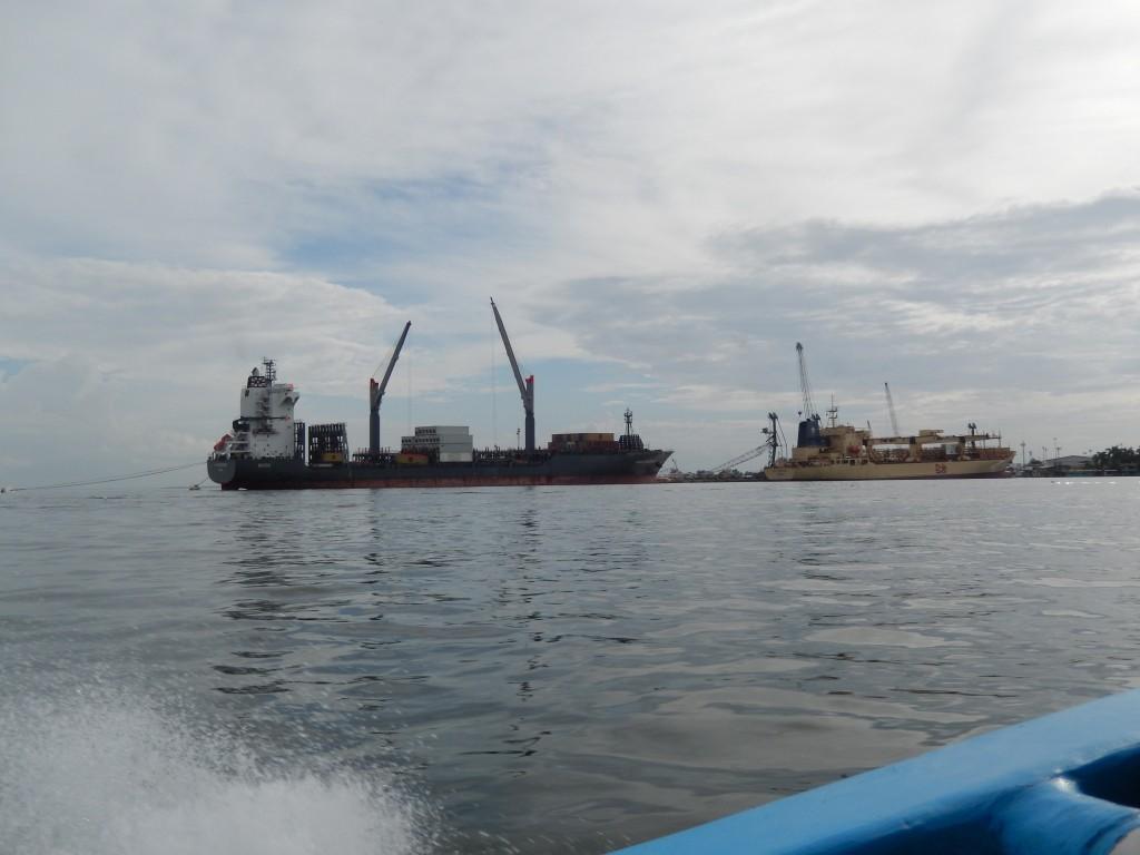 guatemala-atlantico_puerto_barrios2