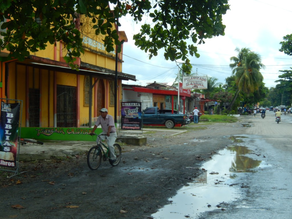 guatemala-atlantico_puerto_barrios23