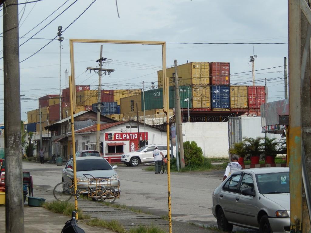 guatemala-atlantico_puerto_barrios8