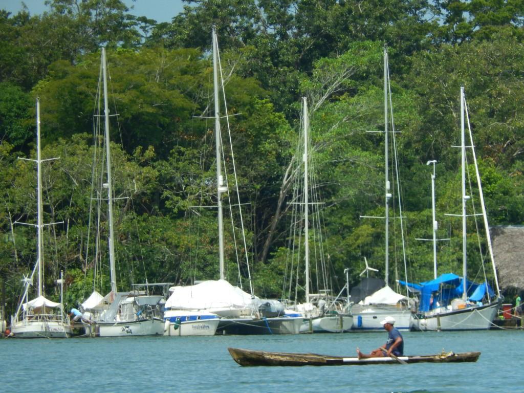 guatemala-atlantico_rio_dulce35