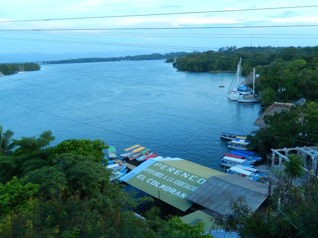 guatemala-atlantico_rio_dulce6