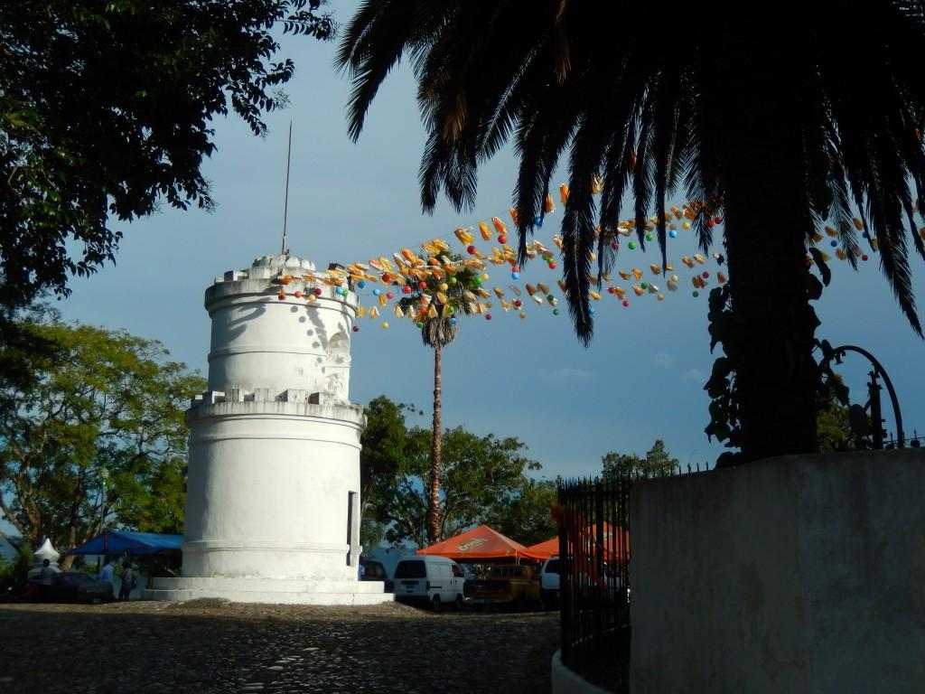 guatemala-guate100