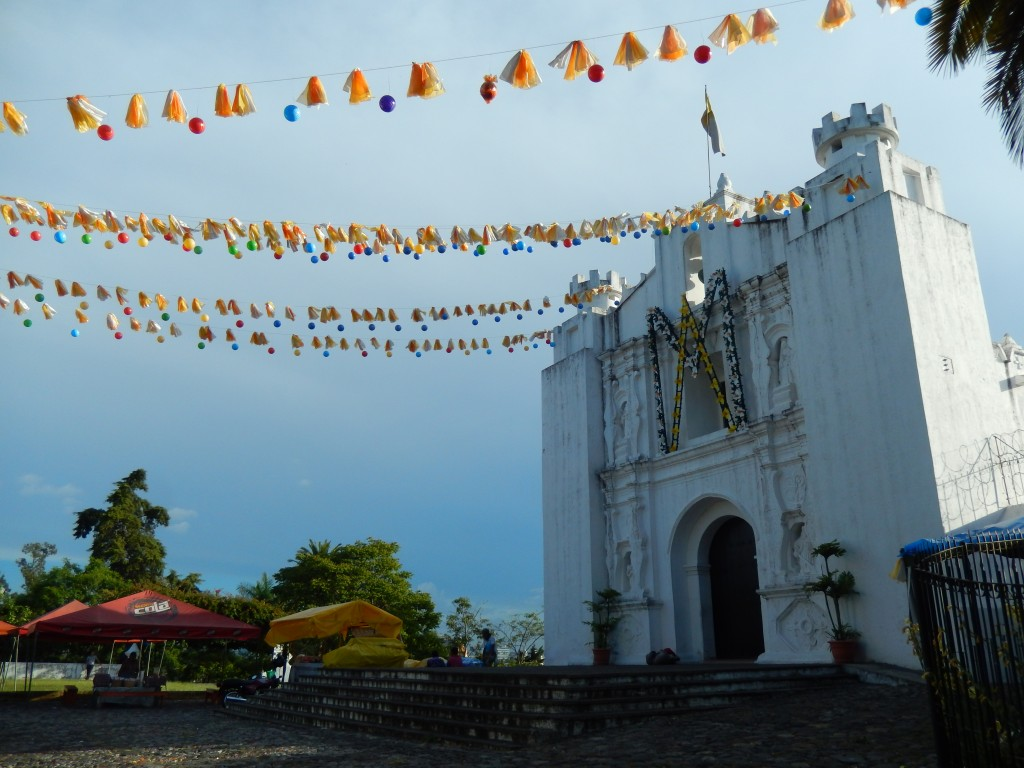 guatemala-guate104