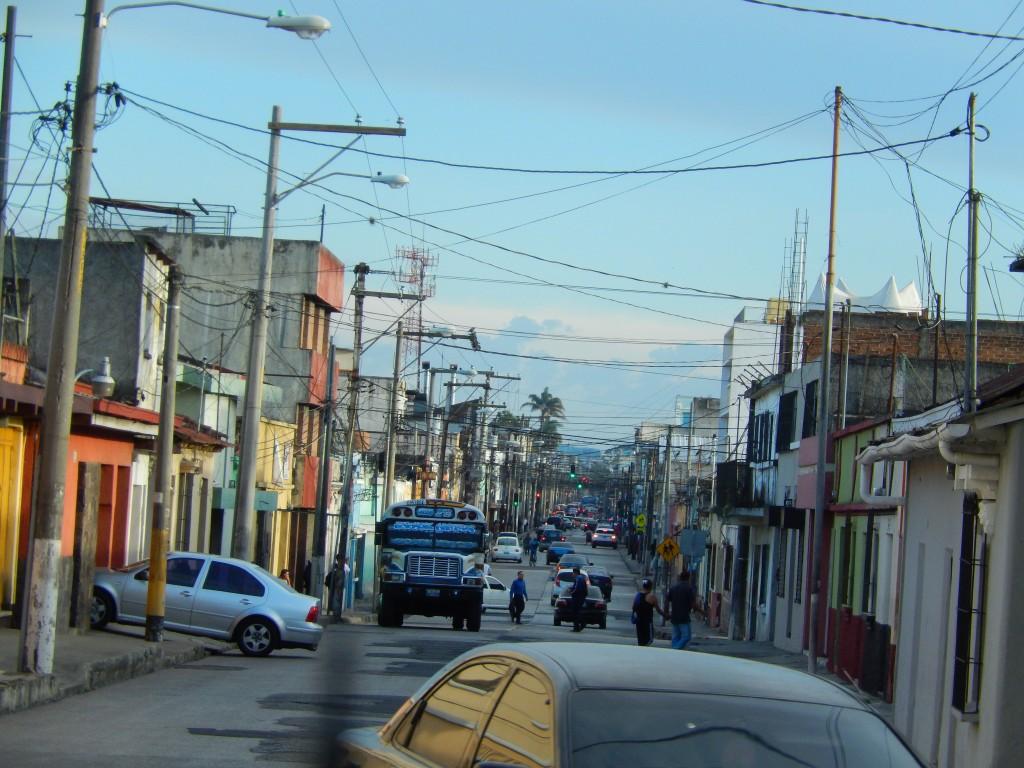 guatemala-guate107