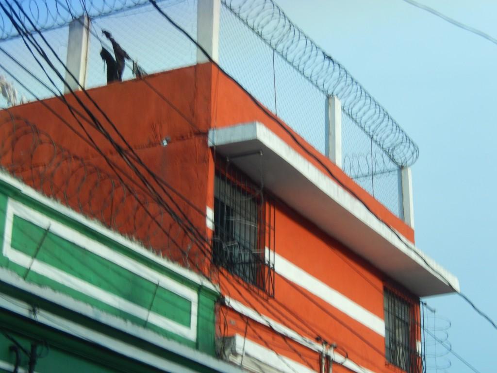 guatemala-guate110