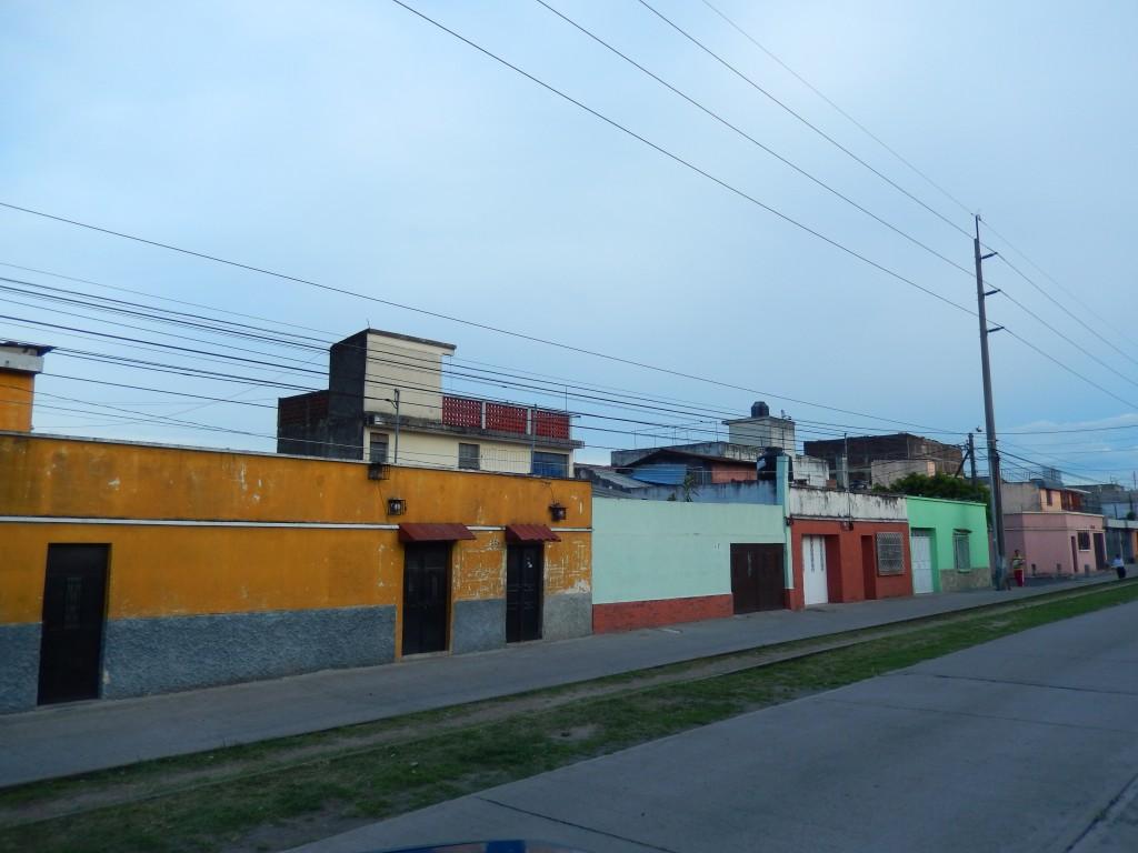 guatemala-guate119