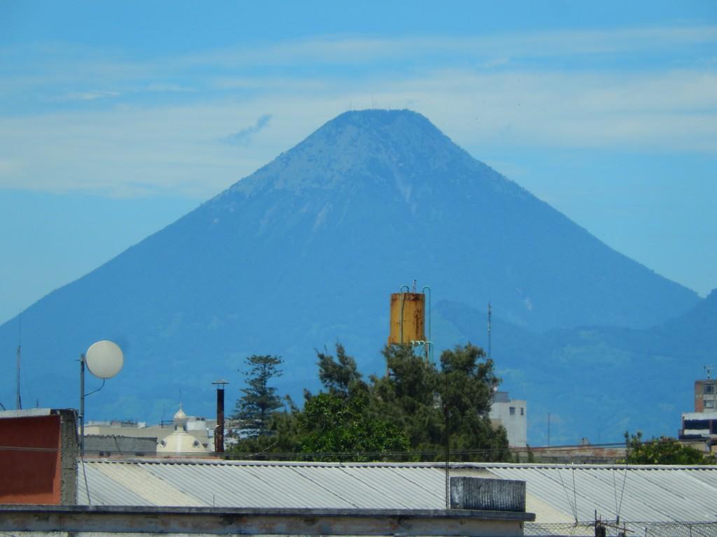 guatemala-guate133