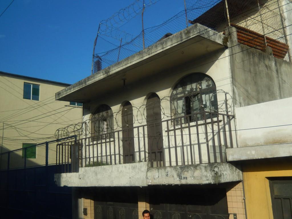 guatemala-guate162