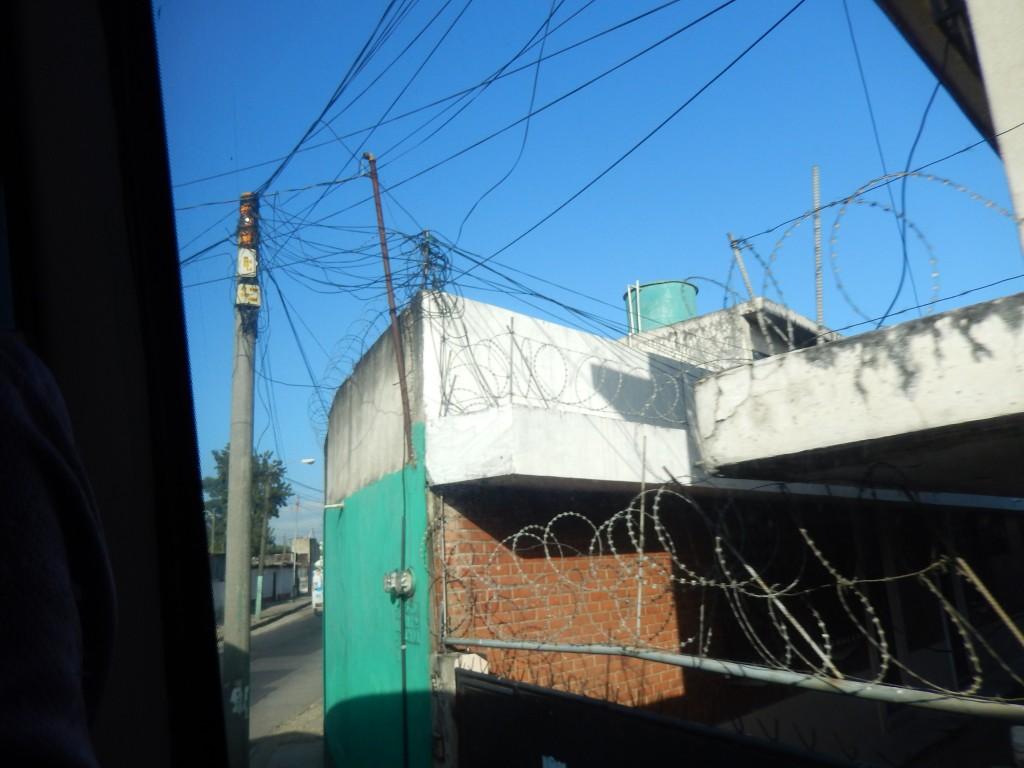 guatemala-guate165
