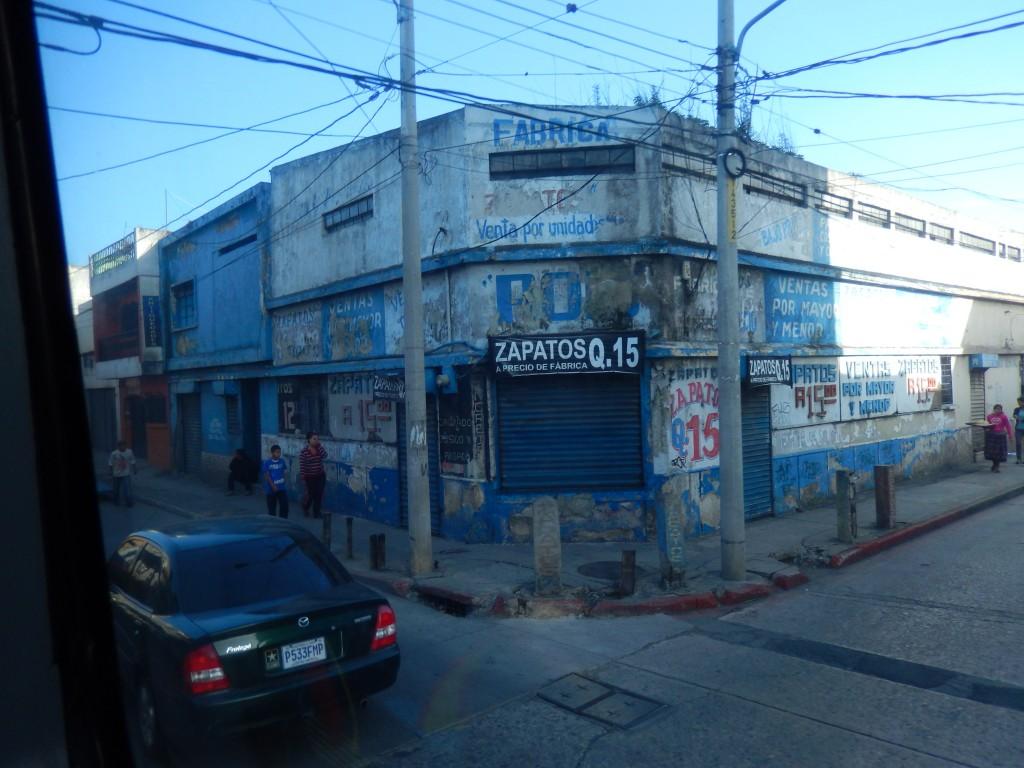 guatemala-guate166