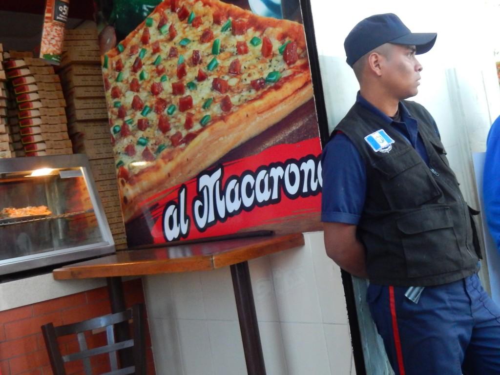 guatemala-guate179