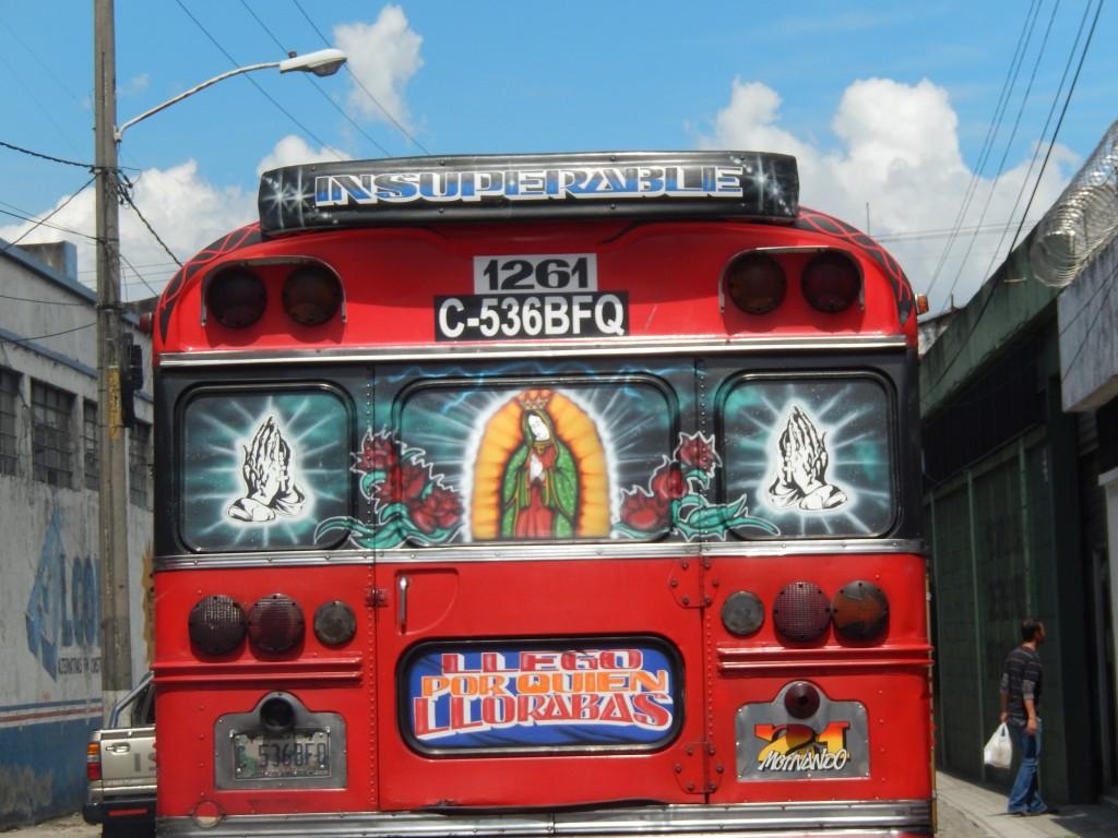 guatemala-guate2
